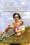 Laurel (Xanthakos Family Trilogy #2)