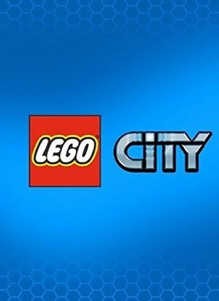 The NEW (2015) Complete Guide to: LEGO-« City Fire Hose Frenzy Game Cheats AND Guide with Free Tips & Tricks, Strategy, Walkthrough, Secrets, Download the game, Codes, Gameplay and MORE!