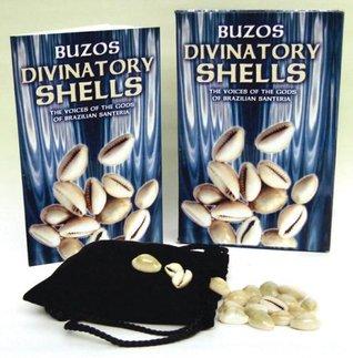 Ebook para descargar gratis en línea Divination Shells Kit