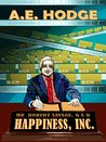 Happiness, Inc.: A Short Story of Corporate Horror-Satire