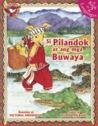 Si Pilandok At Ang Mga Buwaya (Pilandok and the Crocodiles)