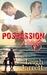 Possession Pointe