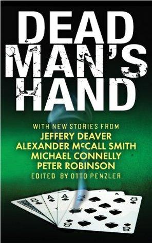 Dead Mans Hand (ePUB)