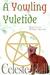 A Yowling Yuletide (Kitty C...