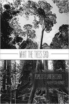 What the Trees Said