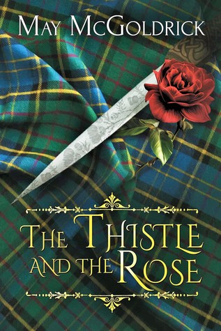 the-thistle-and-the-rose
