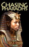 Chasing Pharaohs