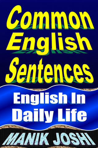 https://riasobu gq/download/kindle-books-downloads-free