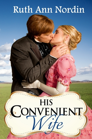 His Convenient Wife