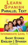 Learn Spanish II ...