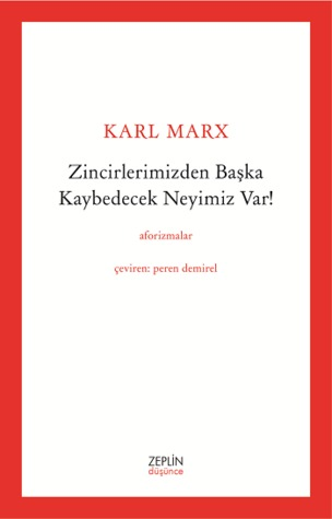 essay personality writing descriptive exam