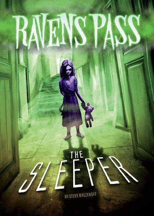 The Sleeper (Ravens Pass)