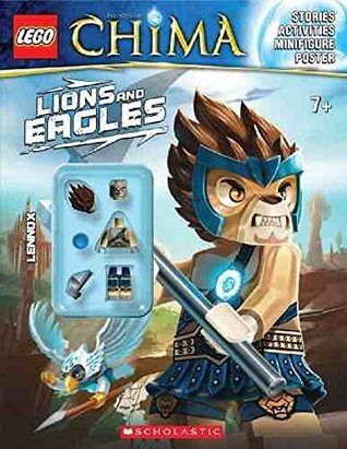 The NEW (2015) Complete Guide to: LEGO Legends of Chima Laval's Journey Game Cheats AND Guide with Free Tips & Tricks, Strategy, Walkthrough, Secrets, Download the game, Codes, Gameplay and MORE!