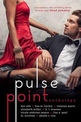 pulse-point-anthology