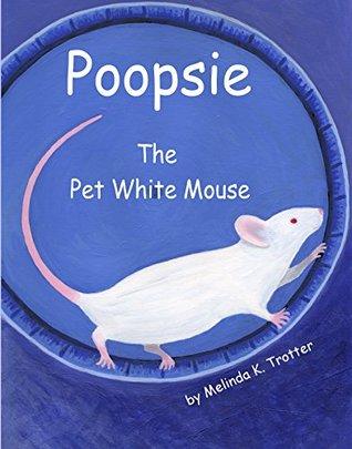 poopsie-the-pet-white-mouse