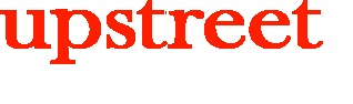 upstreet-10