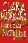 Especial Natalino