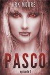 PASCO (British Paranormal Serial, Episode 1)