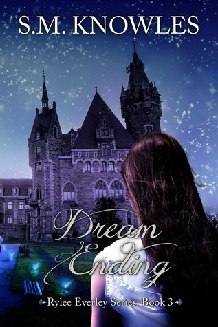 Dream Ending (Rylee Everley, #3)