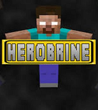 The NEW (2015) Complete Guide to: Minecraft herobrine Game Cheats AND Guide with Free Tips & Tricks, Strategy, Walkthrough, Secrets, Download the game, Codes, Gameplay and MORE!
