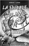 La spirale de Lug : Coolter et Quincampoix contre la garde noire
