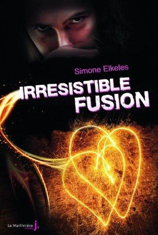 Irrésistible fusion