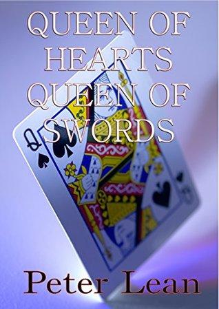 Queen of Hearts, Queen of Swords