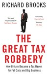 The Great Tax Robbery