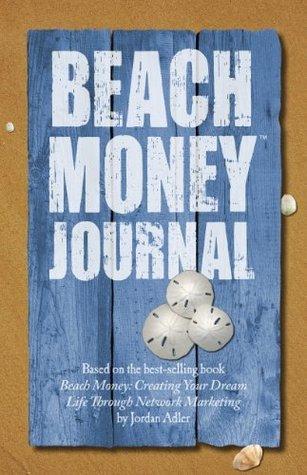 Beach Money Journal