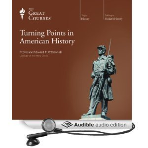 turning-points-in-american-history-book-with-cds-volumes-1-to-4
