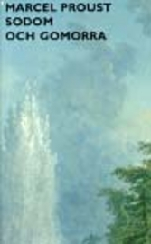Ebook På spaning efter den tid som flytt. 4: Sodom och Gomorra by Marcel Proust read!
