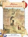 Hebrew by Mary A. Merritt