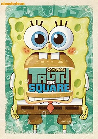 The NEW (2015) Complete Guide to: SpongeBob's Truth or Square Game Cheats AND Guide with Free Tips & Tricks, Strategy, Walkthrough, Secrets, Download the game, Codes, Gameplay and MORE!