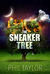 The Sneaker Tree