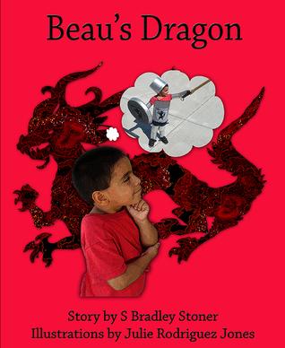 Beau's Dragon
