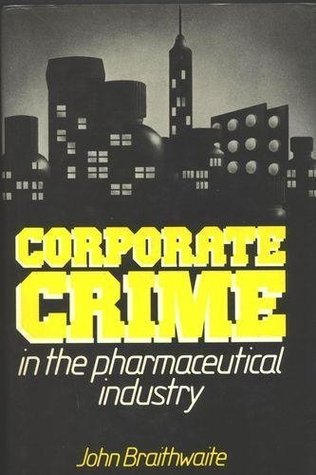 corporate-crime-in-the-pharmaceutical-industry