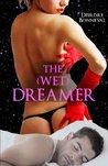 The (Wet) Dreamer (m/f Erotica)