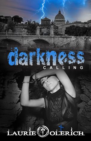 Darkness Calling (Primani, #5)