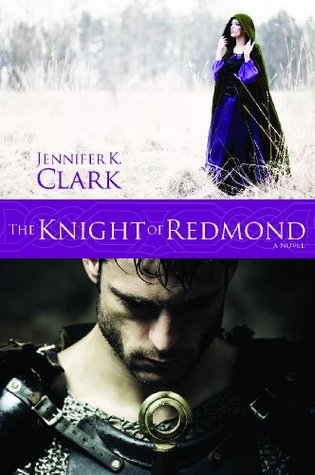 The Knight of Redmond