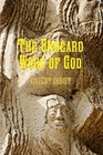 the-unheard-word-of-god