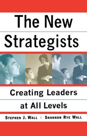 Lire Des Livres Electroniques En Ligne The New Strategists