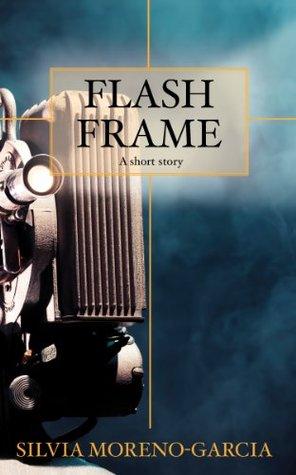 Flash Frame: A Short Story