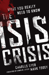The ISIS Crisis: ...