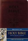 Catholic Bible-OE...
