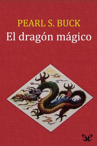 El dragón mágico