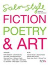 Salon Style: Fiction, Poetry and Art