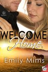 Welcome Home (Texas Hill Country, #3)