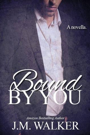 Bound by You (Torn, #3.5)