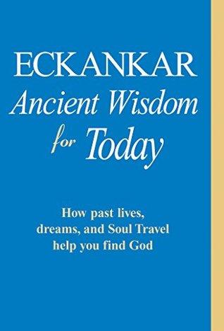 eckankar-ancient-wisdom-for-today