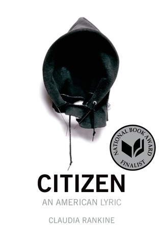 'Citizen: